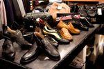 Le nostre scarpe di Atelier Walter Antonucci Couture