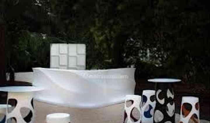 Tavoli e tavolini MyYour