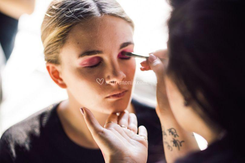 Marta Schiavano Your Beauty Expert