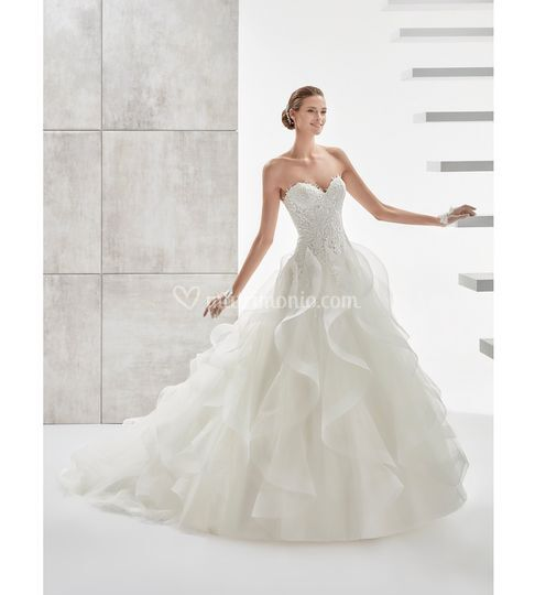 Nicole Di Auab17901 Spose LeFoto D'alex 10 I7vYbfy6g