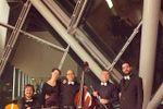 5et live in Zurich Loft