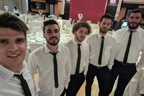 The Bleach Band