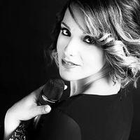 Alessandra  Di Liddo