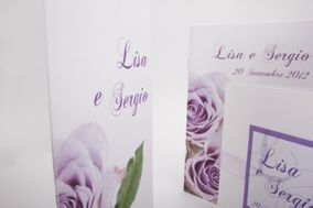 Wedding Grafica