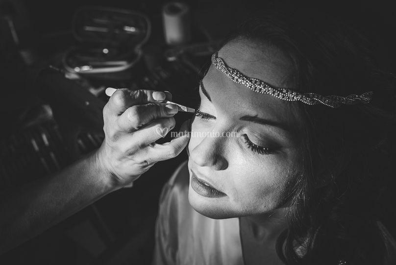 Simone Grazini Photographer