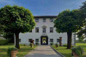 Villa Minini