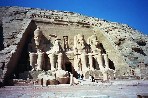 Matrimonio In Egitto : Viaggi naonian