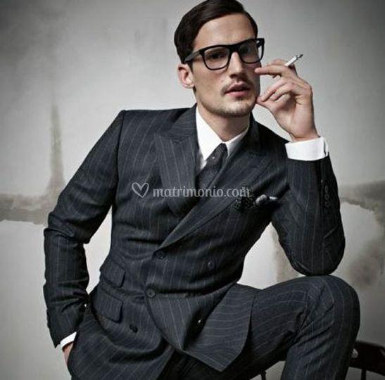 Abito Matrimonio Uomo Dolce E Gabbana : Falpalà vendita costumi