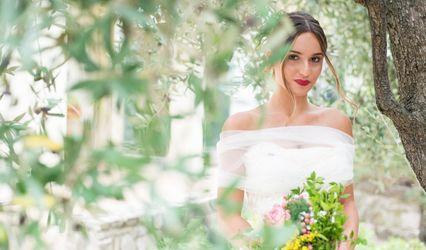 Edoardo Catini Wedding Photography 1