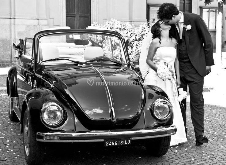 SeSolo Wedding matrimoni