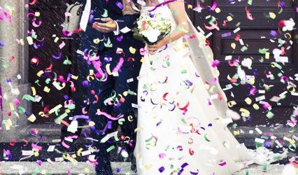 Sesolo Wedding 1