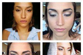 Maria Aletta Make-up Artist