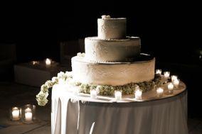 Chic & Chic - Italian Style Wedding