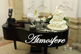 Atmosfere Event & Wedding Planner