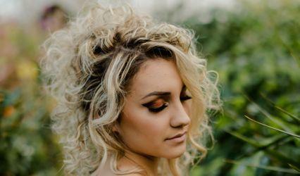 Erika Luchetti Make Up