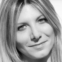 Carolina Borgonovo