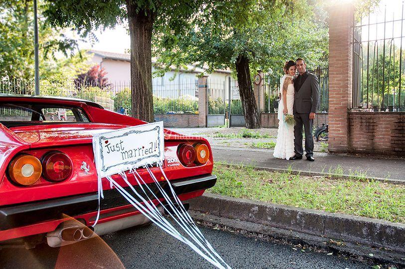 Wedding28