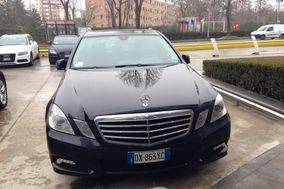 Star Cab
