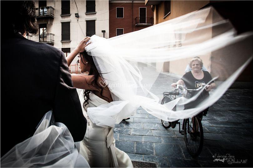Fabrizio Oliva Fotografo