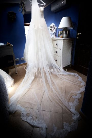 Il vestito