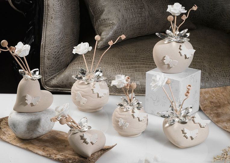 Ceramica Made in Italy
