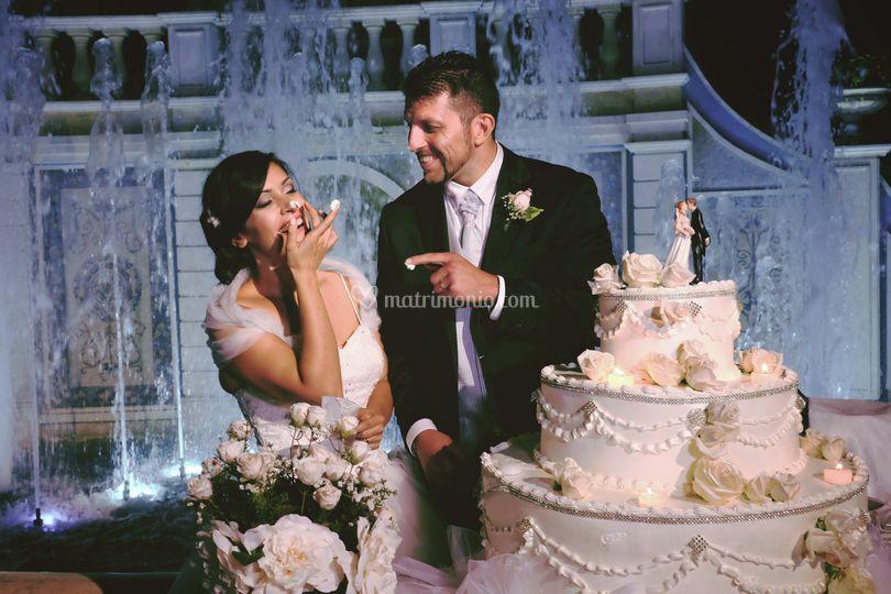 Lefotodigiulia Video Wedding