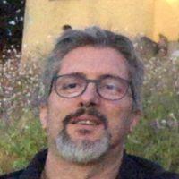 Giorgio Vinci