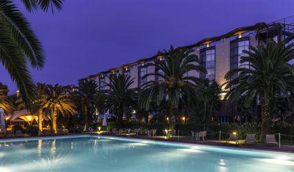 Grand Hotel Duca D'Este 3