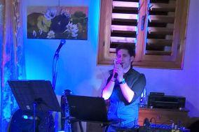 Roberto Musicalive