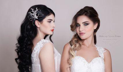 Mediterranea Wedding & Flowers