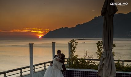 Grand Hotel Salerno 2