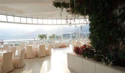 Grand Hotel Salerno 3