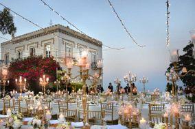 Wedding Planner Taormina