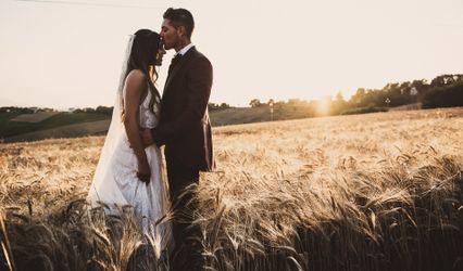 Wok Wedding Photography