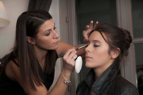 Ilary Make-Up