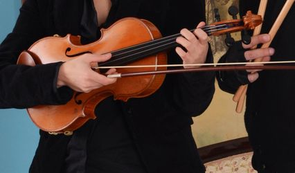 Musicisti per Matrimoni Siena 1