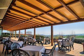 Hotel Palazzo Bello & Zibaldone Restaurant