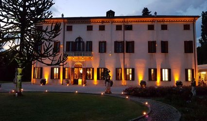 Villa Wollemborg 1