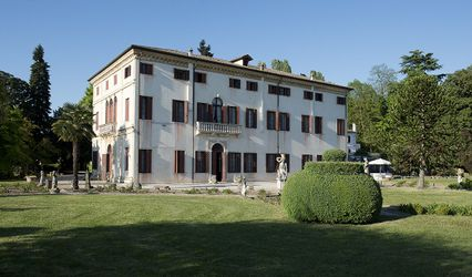 Villa Wollemborg 2