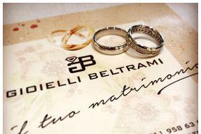 Gioielli Beltrami