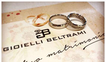 Gioielli Beltrami 1