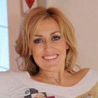 Francesca Szulin