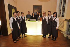 San Silvestro Catering