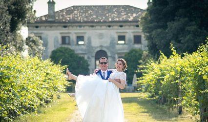 Manto Weddings – Wedding Planner e Celebrante 1
