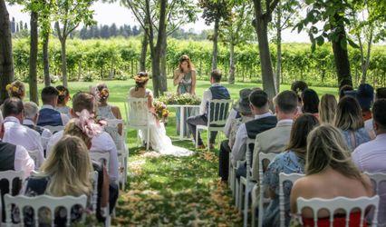 Manto Weddings – Wedding Planner e Celebrante