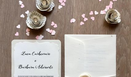 Manto Weddings – Wedding Planner e Celebrante 2