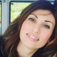 Giorgia Caramanti