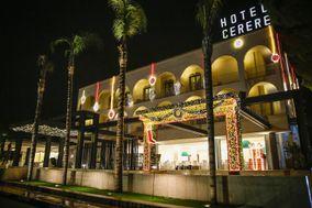 Hotel Cerere Paestum
