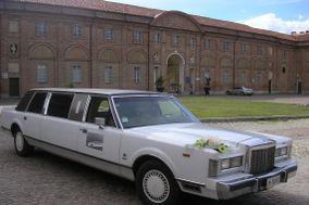 Dea Limousine