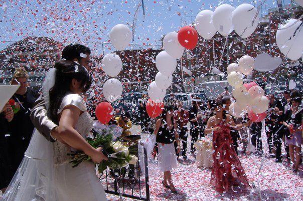 056f974d2197 Rossella Carnevale Wedding Planner